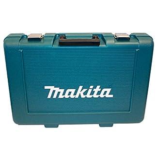 Makita-BDF343RHE-Li-Ion-Akku-Bohrschrauber-144-V-2-Akkus