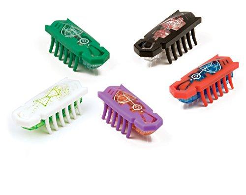 Hexbug-50109801-Nano-Blister-Robotertierchen-Ab-3-Jahren-Elektronisches-Spielzeug