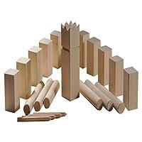 dewdropy-Wikingerschach-Holz-Fr-KUBB-Outdoor-Sports-Spiel-Spielzeug-Set-Knig-Und-Soldat-Rasenspielzeug-Erholung
