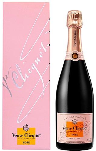 Veuve-Clicquot-Rose-mit-Geschenkverpackung-125-Vol-1-x-075-l
