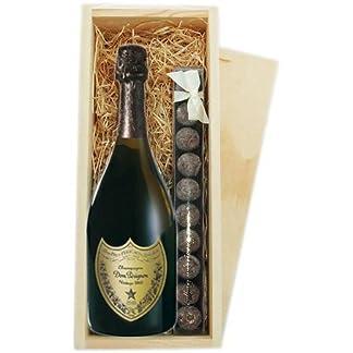 Dom-Perignon-Champagne-Trffel-Holzkiste