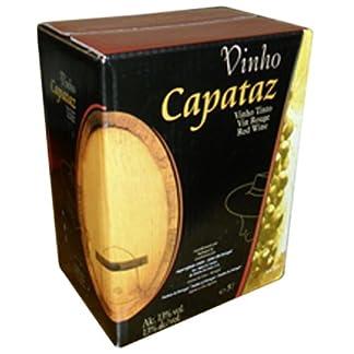 Rotwein-Capataz-5-Ltr-Bag-in-Box