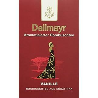 Dallmayr-Rooibuschtee-Vanille-2er-Pack-2-x-100-g