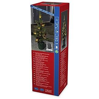 LED-Weihnachtsbaum-fr-auen-batteriebetrieben