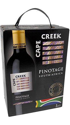 Cape-Creek-Pinotage-Rouge-Afrika-Bag-in-Box-1-x-3-l