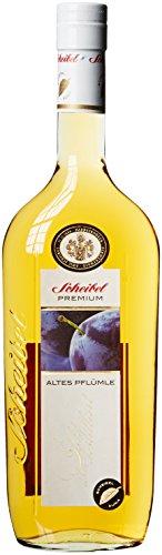 Scheibel-Premium-Altes-Pflmle-1-x-07-l