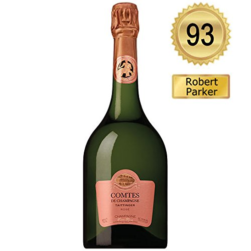 Taittinger-Comtes-de-Champagne-Rose-2006-1-x-075l