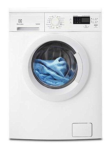 Electrolux-EWF-1286-Dow-autonome-Belastung-Bevor-8-kg-1200trmin-A-Wei-Waschmaschine–Waschmaschinen-autonome-bevor-Belastung-wei-links-wei-drehbar-Berhren