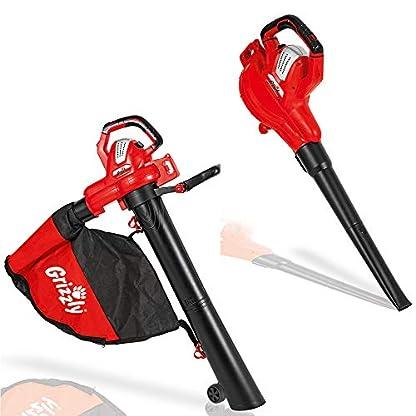 Grizzly-Elektro-Laubsauger-ELS-3027-3in1-Blasen-Saugen-Hckseln-3000-W