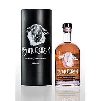 Boilerrum-Brauner-Rum-Geschenkverpackung-Mild-im-Geschmack-mit-40-Alkoholgehalt-Natrliche-Farbe–Keine-Knstlichen-Zusatzstoffe-Hergestellt-in-Deutschland