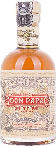 Don-Papa-200-ml-Rum-1-x-02-l