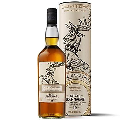 Royal-Lochnagar-12-Jahre-Single-Malt-Scotch-Whisky-Haus-Baratheon-Game-of-Thrones-Limitierte-Edition-1-x-07-l