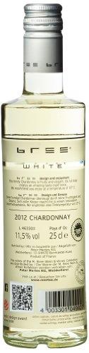 Bree-Chardonnay-Frankreich-IGP