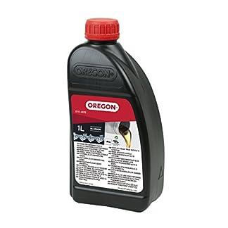 Oregon-Sgeketten-Haftl-1-Liter