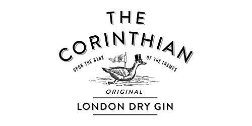 The-Corinthian-Original-London-Dry-Gin-1-x-07-l