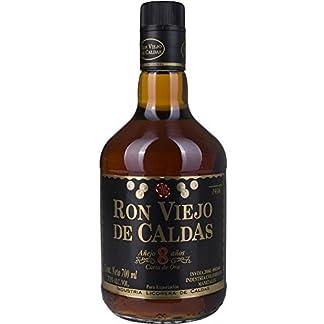 Ron-Viejo-De-Caldas-8-Jahre-1-x-07-l