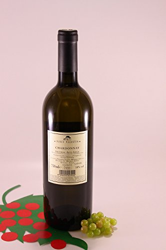 Chardonnay-Sanct-Valentin-2014-Kellerei-St-Michael-Eppan