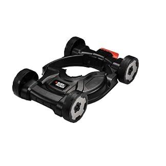 BlackDecker-3-in-1-City-Mhaufsatz-40-60-mm-Schnitthhe-fr-Rasentrimmer-STC1820-STC1815-ST5530-ST4525-GL5028-CM100