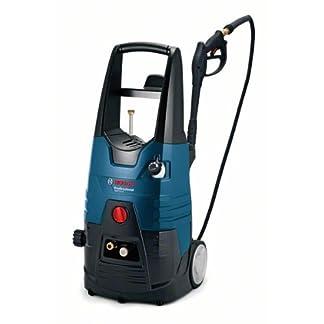 Bosch-Hochdruckreiniger-Auswahl-komplett-GHP-6-14-Hochdruckreiniger