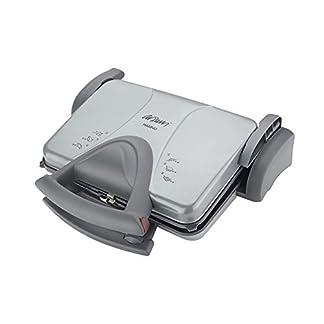 Arzum-AR-227-Marino-Grill-Toaster-Sandwichmaker