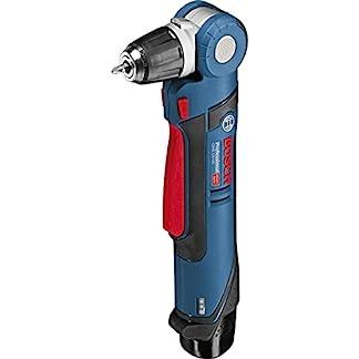 Bosch-Akkuwinkelbohrmaschine-GWB-108-LI