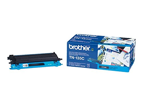 brother-Lasertoner-TN-135CTN135C-cyan-Inh4000