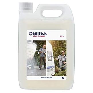 Nilfisk-125300391-25-Liter-Boot-von-transparent