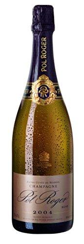 Champagne-Pol-Roger-Brut-Ros-2008