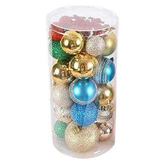 Weihnachtskugeln-Ornamente-30PCS-Weihnachtsbaum-Hanging-dekorative-Kugeln-Set-glnzende-Kugeln-Spezielle-Hanging-Anhnger-fr-Weihnachtsbaum-Startseite-Hochzeit-Weihnachten-Partydekoration
