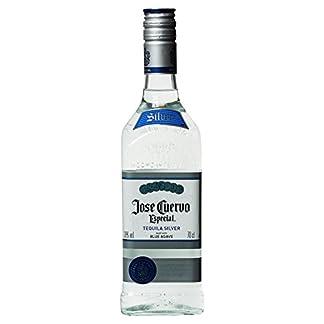 Jos-Cuervo-Especial-Silver-Tequila-1-x-07-l
