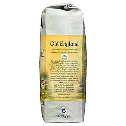 Memer-Old-England-Earl-Grey-aromatisiert-400-g-Packung