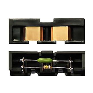 OPC-Bildeinheit-Drum-Trommel-Reset-Chip-fr-Samsung-CLP-320-CLP-325-CLX-3180-CLX-3185-CLT-R407