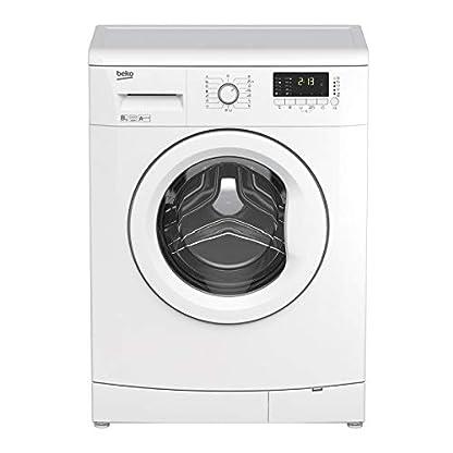 Beko-Waschmaschinen