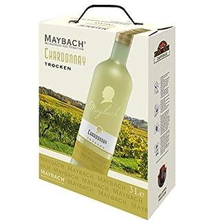 Maybach-Chardonnay-trocken-1-x-3-l-Bag-in-Box