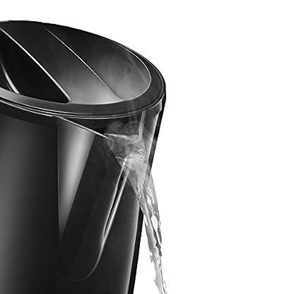 Siemens-TW3A0103-Wasserkocher-Series-300-schwarz