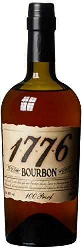 1776-Bourbon-Whisky-1-x-07-l