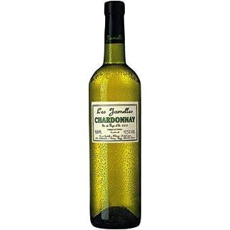 Les-Jamelles-Chardonnay-10l