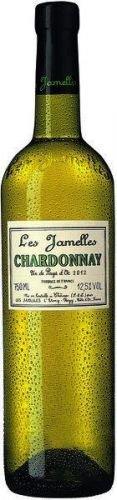 Les-Jamelles-Chardonnay