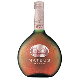 Mateus-Ros-Vinho-de-Mesa-lieblich-Portugal-075L