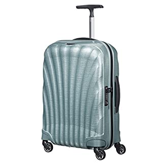 Samsonite-Cosmolite-Koffer