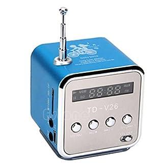 SimpleLife-Mini-Micro-SD-TF-USB-Lautsprecher-Musik-Player-Beweglicher-FM-Radio-Stereo-Piece-mp3