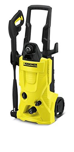 Krcher-Hochdruckreiniger-K-4-Home-T350-1180-1580