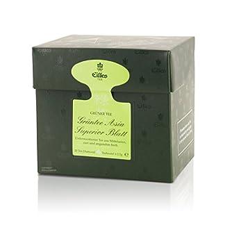 Eilles-Tea-Diamonds-Asia-Superior-Grntee