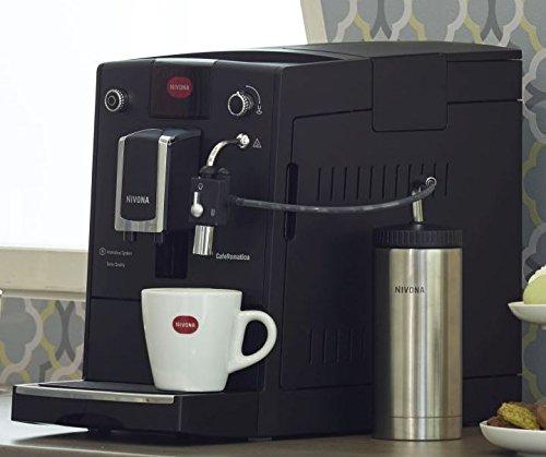 Nivona-Kaffeevollautomat-CafeRomatica-NICR-660