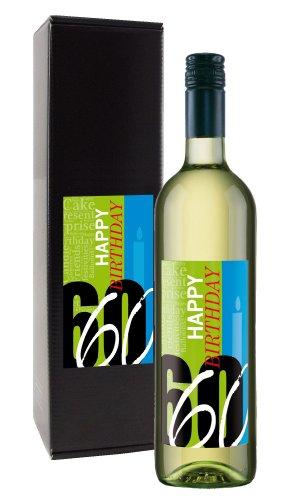 Wein-Geschenk-60-Geburtstag