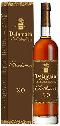 Delamain-Christmas-Cognac-40-1-x-05-l