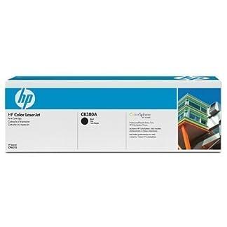 HP-Toner-CB38x-fr-Color-LaserJet-6000-Serie