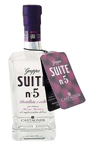 Grappa-Suite-N5-Castagner-70cl
