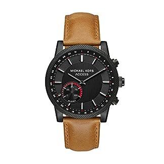 Michael-Kors-Unisex-Armbanduhr-MKT4026