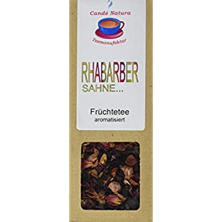 Cand-Natura-Teemanufaktur-Rhabarber-Sahne-Fruechteteemischung-aromatisiert-5er-Pack-5-x-90-g